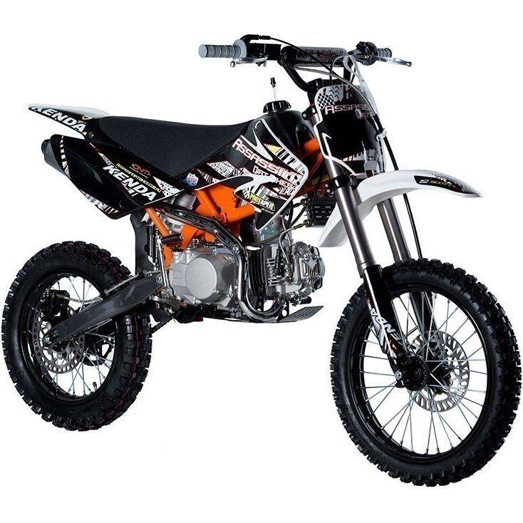 4 Stroke Manual Dirt Bike With 14 17in Wheels 140cc Buy Dirt Bikes Dirt Bike Bike Yamaha Dirt Bikes