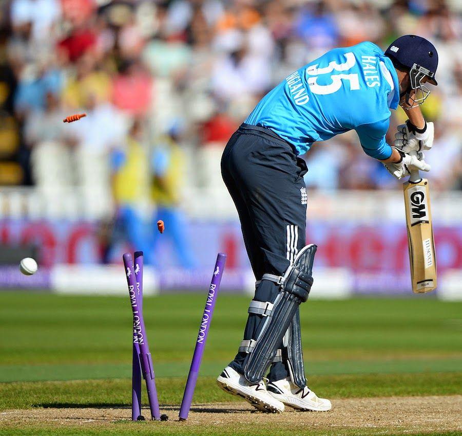 Cricket utopia england should expect no mercy from india
