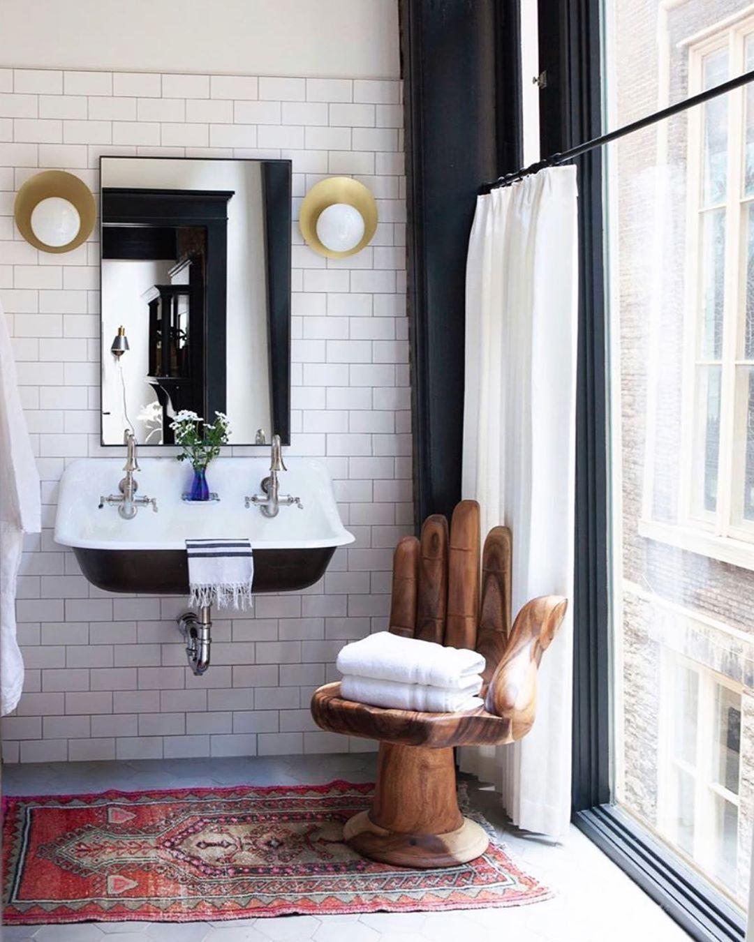 100 bathroom inspiration cedar moss ideas in 2020 cedar and moss bathroom inspiration wood canopy 100 bathroom inspiration cedar