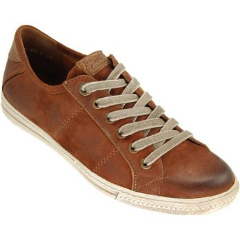 1118 859 Paul Green Sneaker | Paul green schuhe