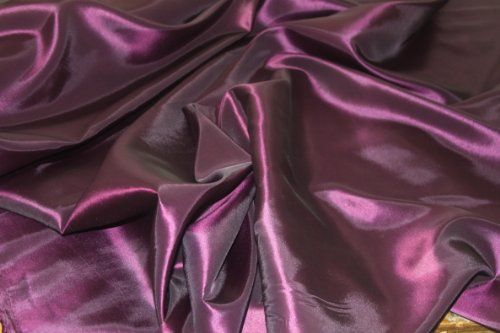 Gothic Purple shot Black Silk Taffeta Curtains, Roman Blinds bridal wear Dress Fabric PRESTIGE FASHION UK LTD Prestige Fashion UK Ltd http://www.amazon.co.uk/dp/B00ASFTIM8/ref=cm_sw_r_pi_dp_EEo9tb05YNS5T
