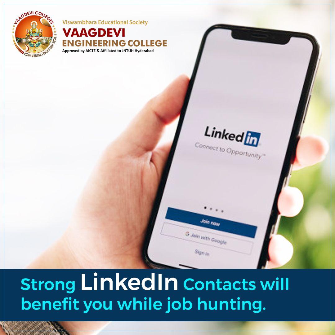 Linkedin Network Linkedin Network Job Seeker Job Hunting