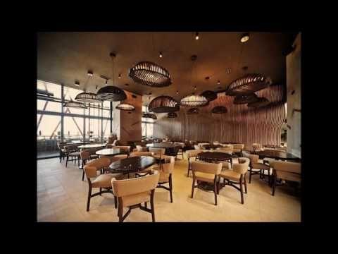 dekorasi kedai kopi klasik terbaik   desain, kedai kopi
