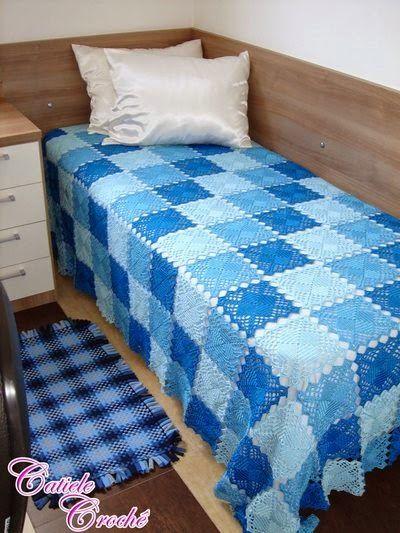 http://qiuyuehanjiang01.blog.163.com/blog/static/20492874201451952059978/