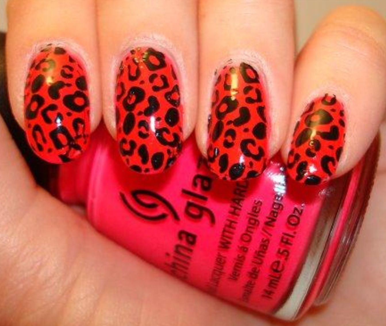 Pin by ellie jenkins on cool nails pinterest