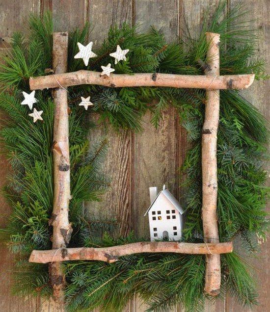 rustic-christmas-decorations9