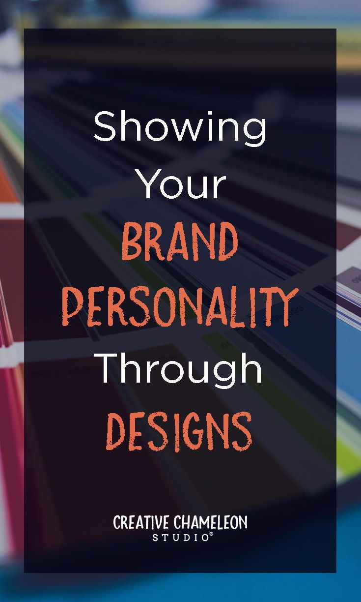 Showing Your Brand Personality Through Designs is part of How to find out, Design, Marketing campaigns, Pen and paper, Personality, Marketing strategy - How can you establish and harness your brand to make it work for you and help direct consumers to your doorstep  Through having designs that support your brand!