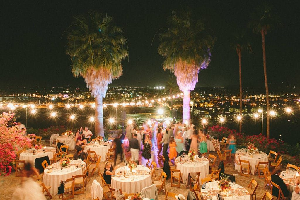 30++ Palm springs wedding house venues information