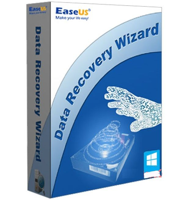 easeus data recovery wizard free license code 9.0