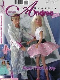 Andrea Creatif Marylene 88 álbumes Web De Picasa Barbie