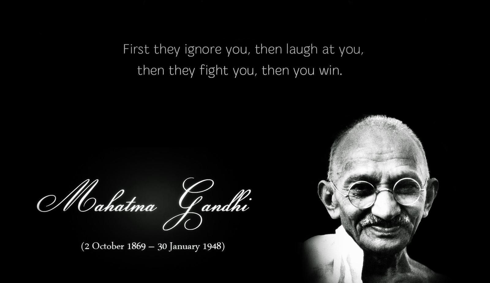 30 Best Peace Quotes Brainy Quotes Ghandi Quotes Famous Love Quotes