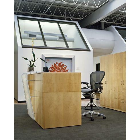 Product Images Herman Miller Furniture Reception