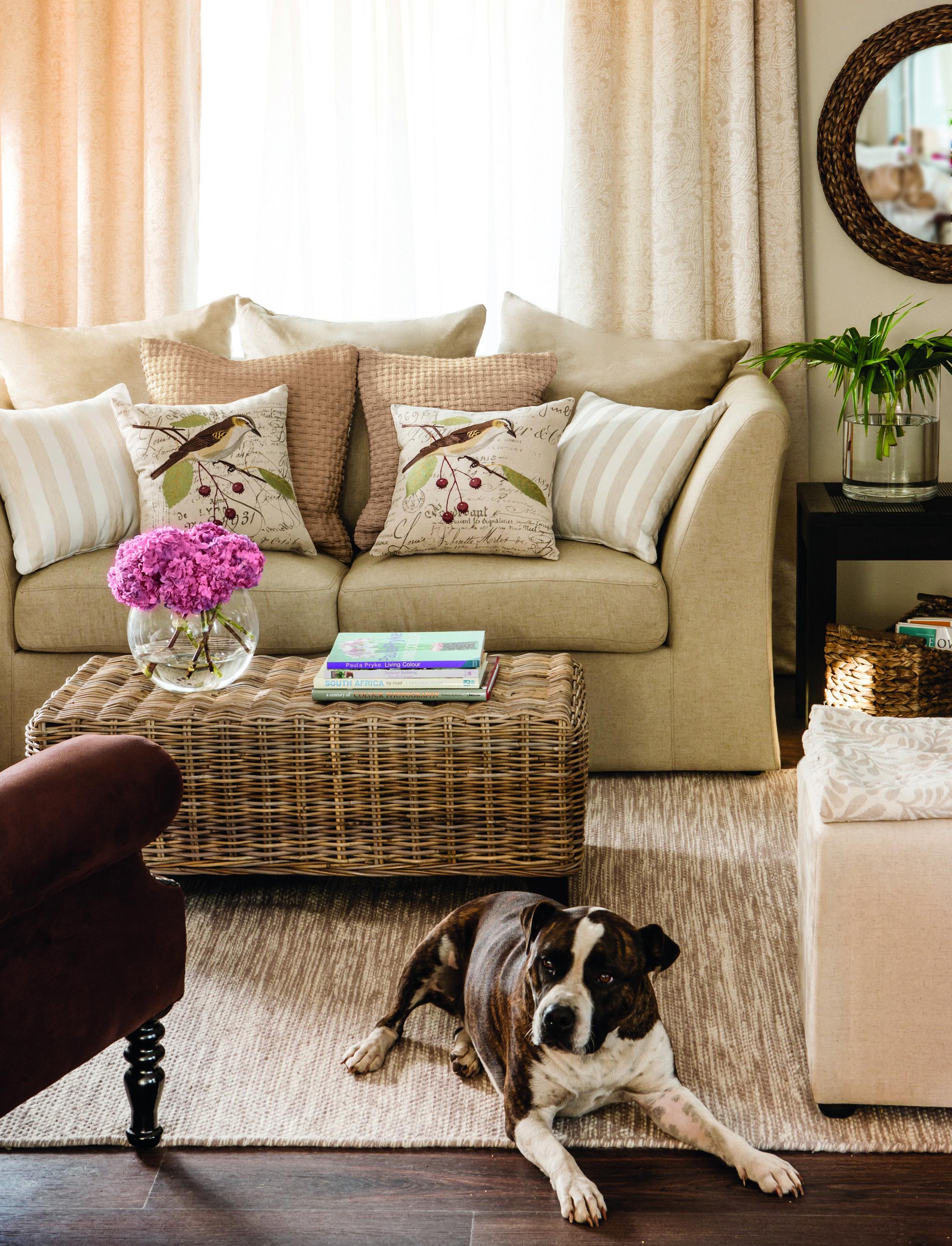 home interior catalog 2012 28 images ge ls catalog brochures on popscreen 2014 and summer. Black Bedroom Furniture Sets. Home Design Ideas