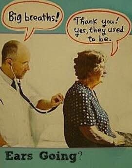 Funny Nurse Birthday Wishes : funny, nurse, birthday, wishes, Dying, Laughing!, Funny, Happy, Birthday, Meme,, Pictures,, Quotes