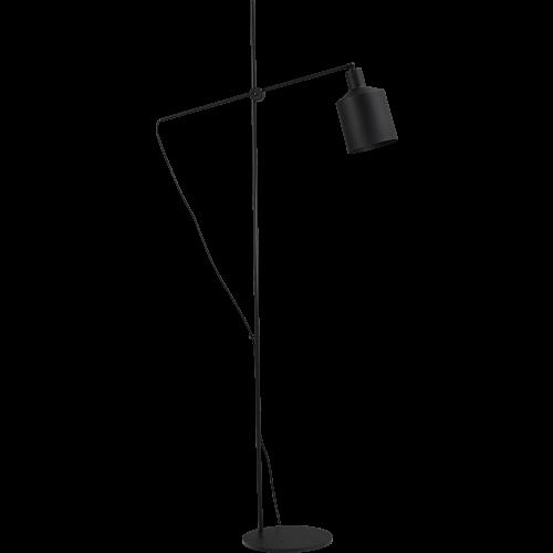 Boris Black – Masterlight – 1020-05-05 – Industria | Verlichting ...