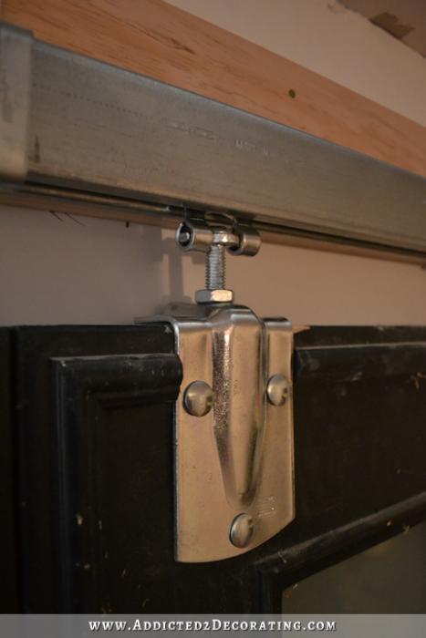 Cheap Barn Door Hardware The Real Thing Cheap Barn Door