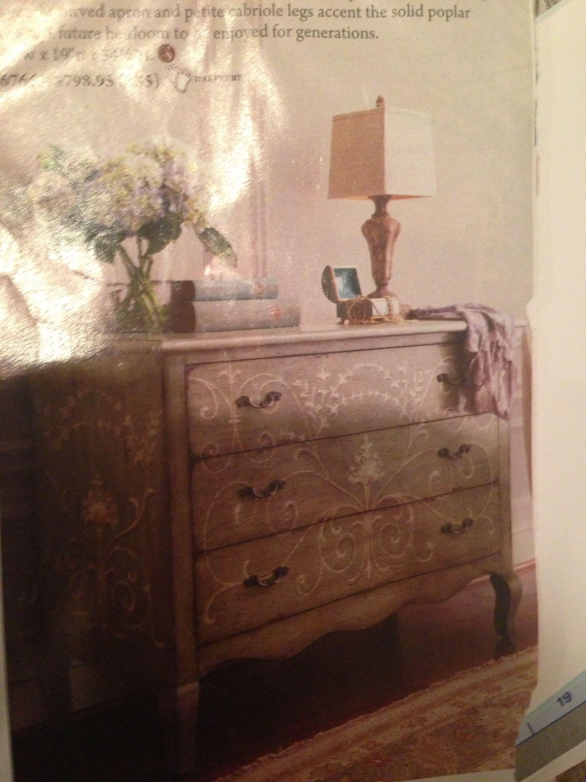 Like this paint job | Home decor, Decor, Paint job