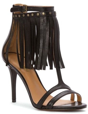 Nine West Womens Dontdare