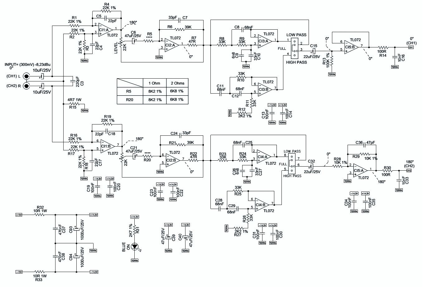 Adul Ad Pinterest Ads Electronics 723 Voltage Regulators Electronic Circuits And Diagramelectronics
