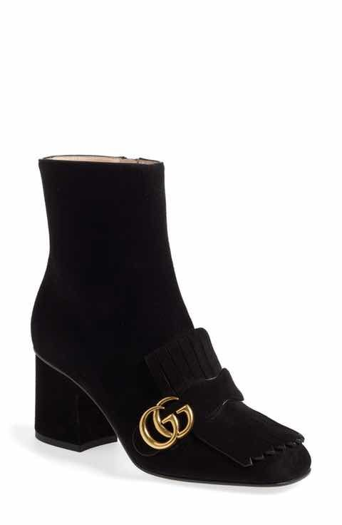 Gucci Women's Shoes | Nordstrom