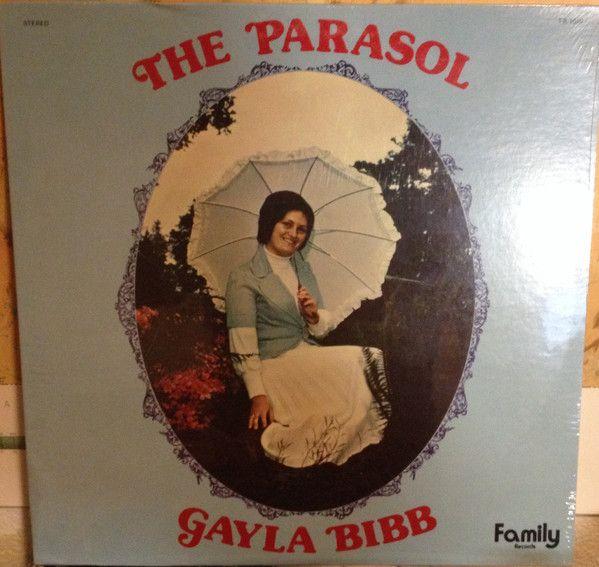 Gayla Bibb - The Parasol (Vinyl LP) At Discogs Sc 1 St Pinterest  sc 1 st  pezcame.com & Doors Lp Discogs \u0026 Sc 1 St Discogs