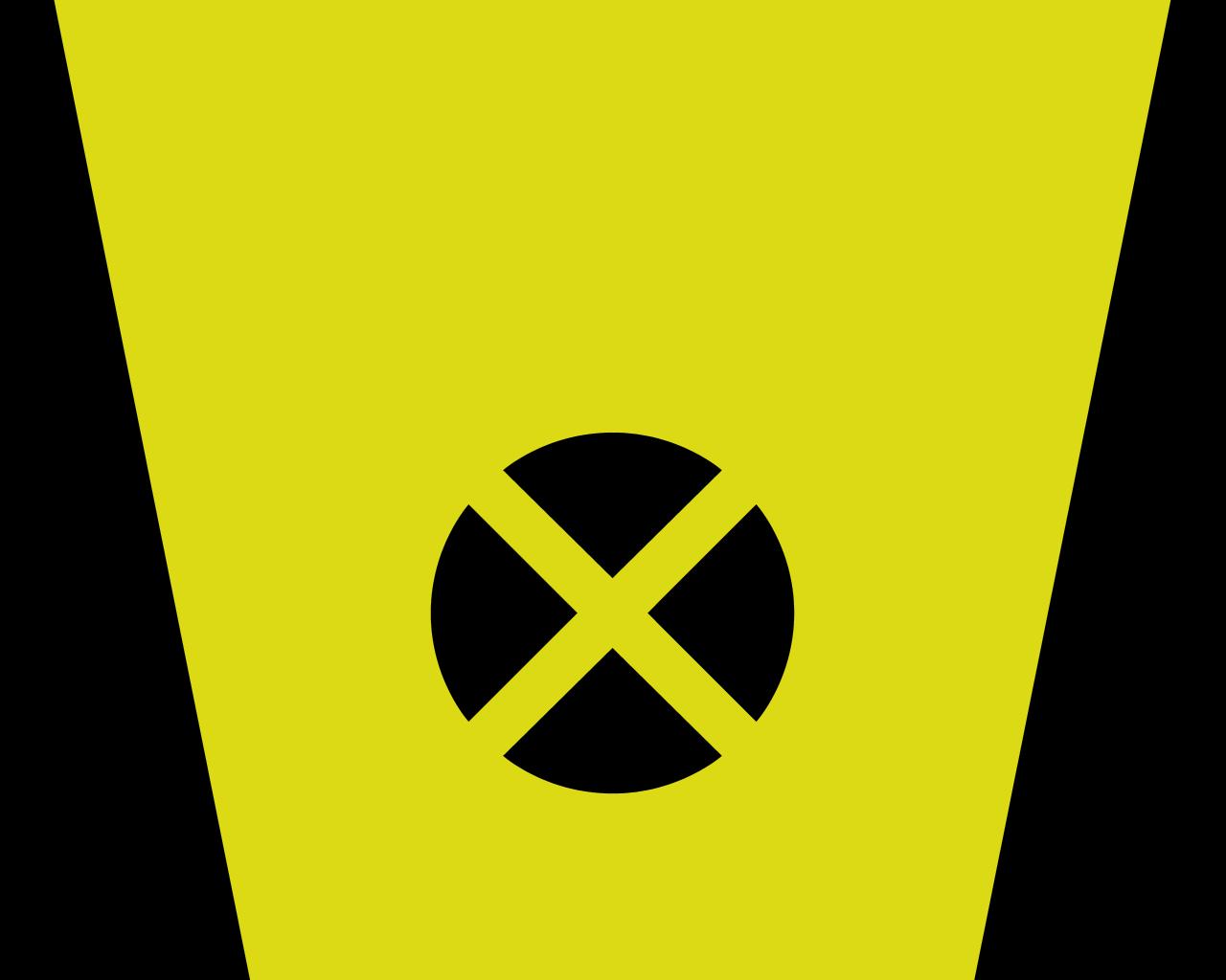 X Men Logo Wallpaper Hd Dip Logo Wallpaper Hd Men Logo Wallpaper