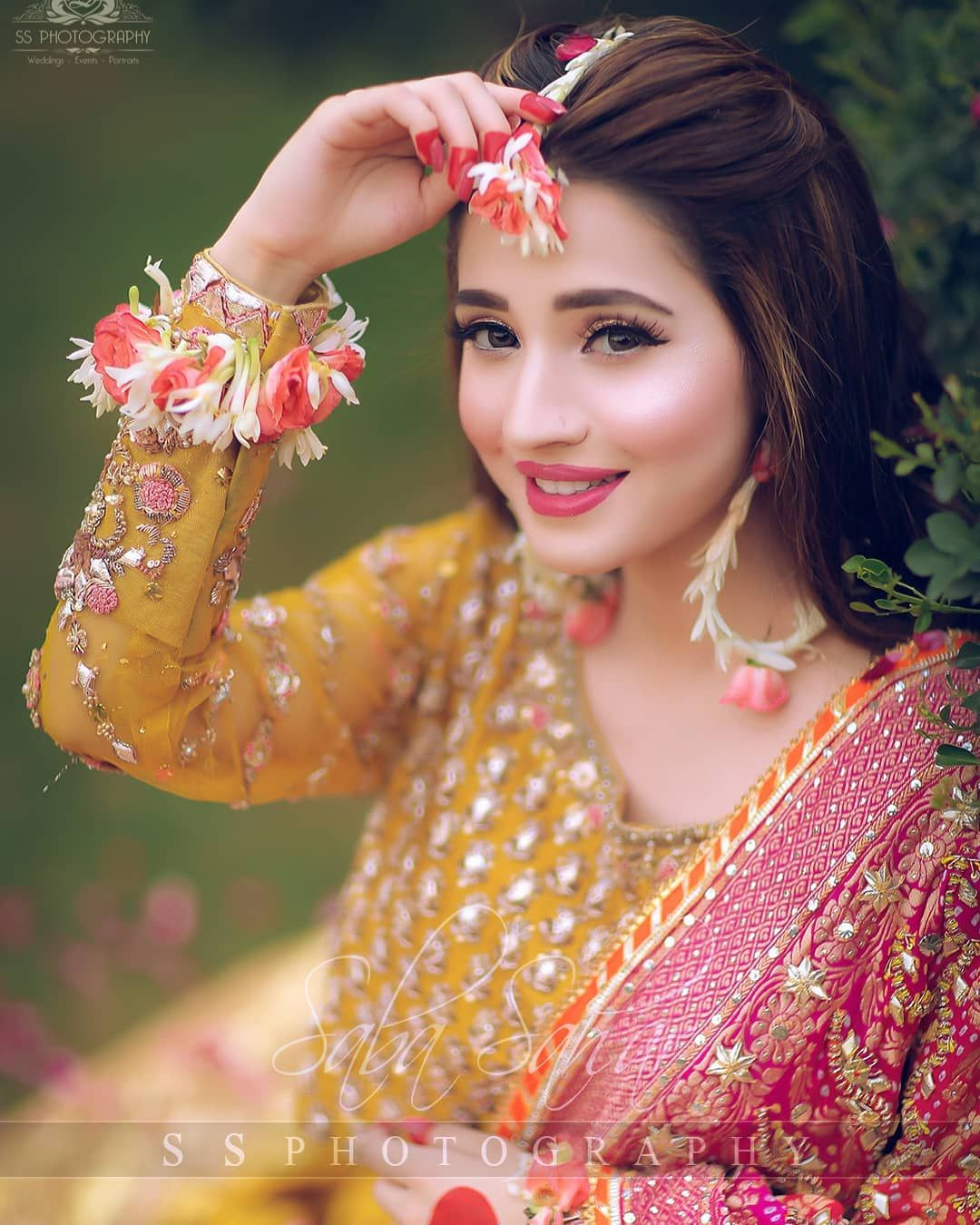 Pakistani Wedding Photography Instagram