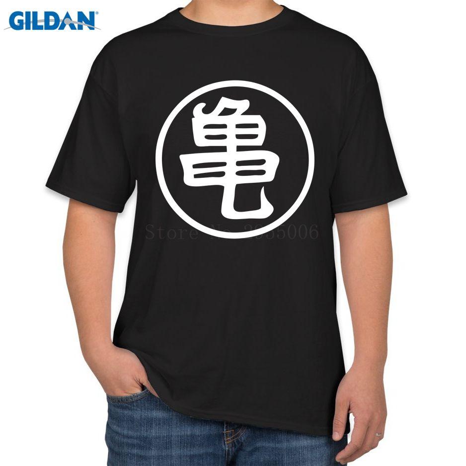Click to buy bas tshirt anime dragon ball son goku cartoon master click to buy bas tshirt anime dragon ball son goku cartoon master buycottarizona Choice Image