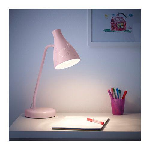 Ikea Nederland Interieur Online Bestellen Ikea Lamp Ikea Desk Lamp Lamp