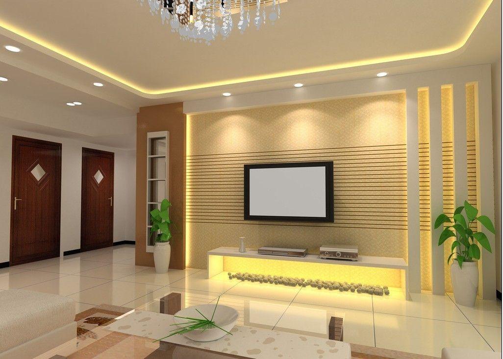 Einfache Wohnzimmer Deko Ideen - Wohnzimmermöbel Einfache Wohnzimmer