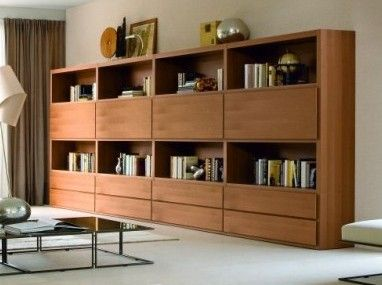 Livingroomfurniturestoragecumdisplayunit 382×285 Delectable Cabinets For Living Room Designs Decorating Inspiration