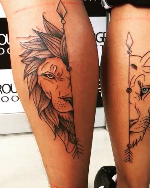 Los tatuajes son huellas dejadas por la vida bien sea un recuerdo un pasión un momento o una ofrenda que nos acompañ...  Los tatuajes son huellas dejadas por la vida bien sea un recuerdo un pasión un momento o una ofrenda que nos acompañaran siempre en nuestro camino. . . #Realismo #Tatuaje #Tattoo #tattoos #perutattoo #Tattoolover #TattooArt #TattoIst #tatuagem #tattoostudio #Tattoolove #tattooaddict #ArmTattoo #Tatuajeperu #RealismoTattoo #blackwork #inked #realismotattoo #tattooartistmagazine