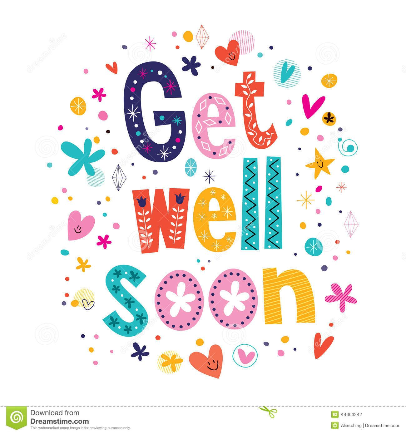 Get Well Soon | Images, Quotes, Photos, Pictures, Jokes