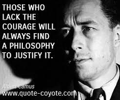 Albert Camus Quotes Interesting Albert Camus Quotes  ✾ Albert Camus ღ  Pinterest