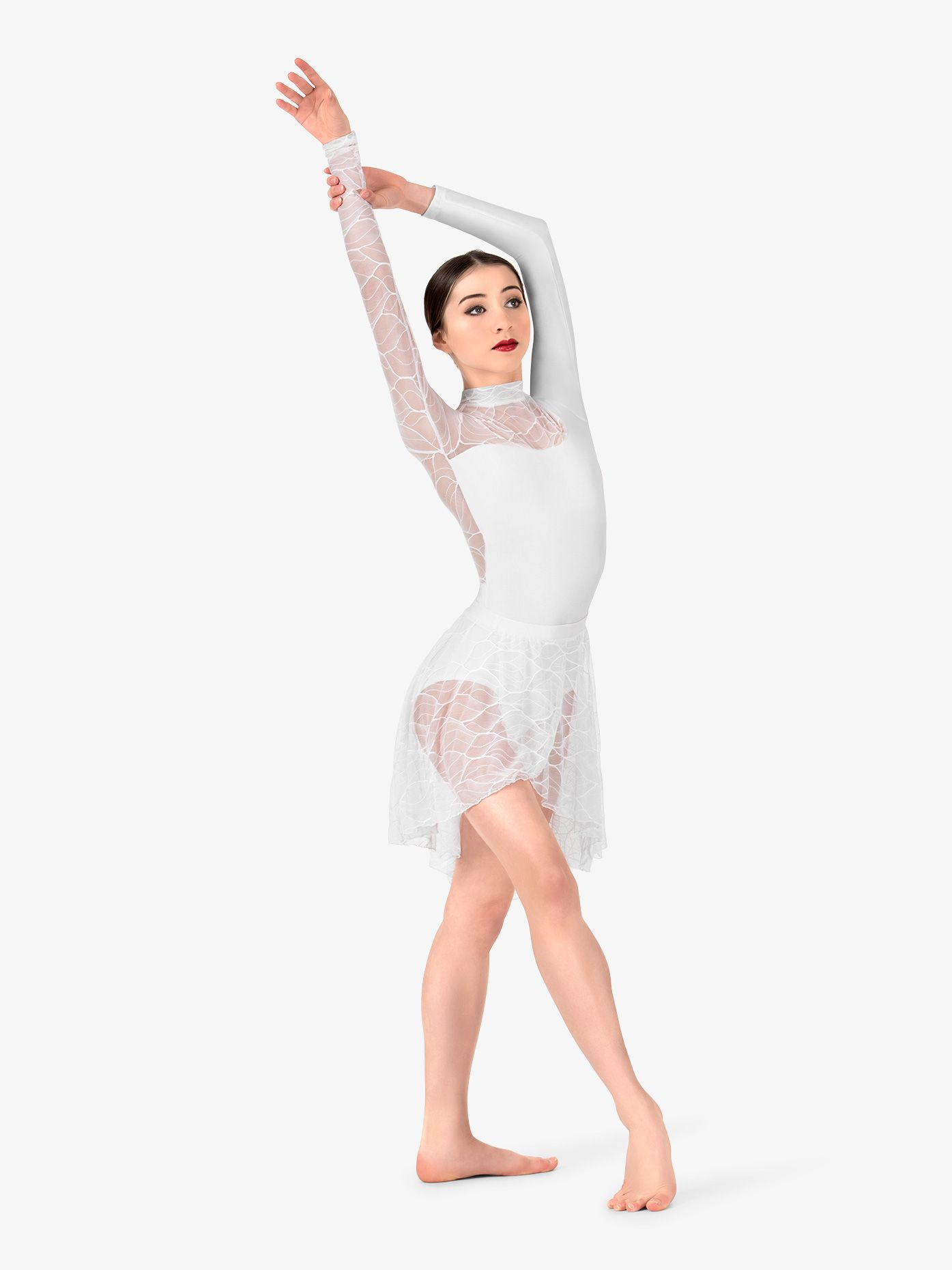 8c4f1ffb7cb0 Biggest dancewear mega store offering brand dance and ballet shoes, dance  clothing, recital costumes, dance tights. Shop all pointe shoe brands and  dance ...