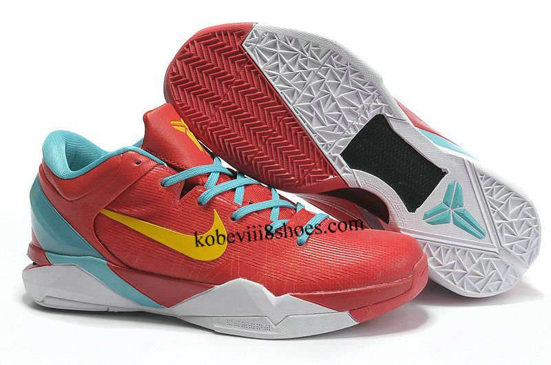 1dddc998ea38 nike shoes I must own these shoes Kobe Bryant Shoes