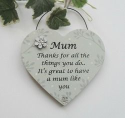 Best gifts for mom uk 2017 be it christmas easter or mothers day best gifts for mom uk 2017 be it christmas easter or mothers day negle Choice Image