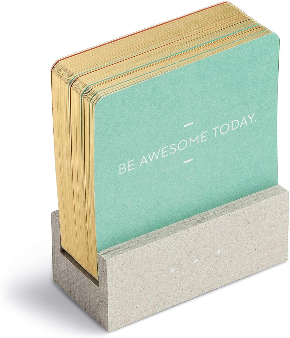 motivation quotes & cards ⋆ malarkey