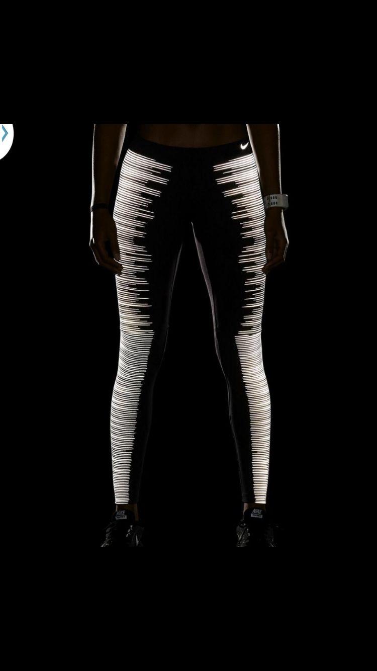 Flash Nike Flash Leggings Flash Leggings Nike Nike Leggings OFgwIxq7x