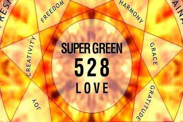 Solfeggio frequency make up the ancient 6-tone scale thought to have been used in sacred music, including the beautiful and well known Gregorian Chants.