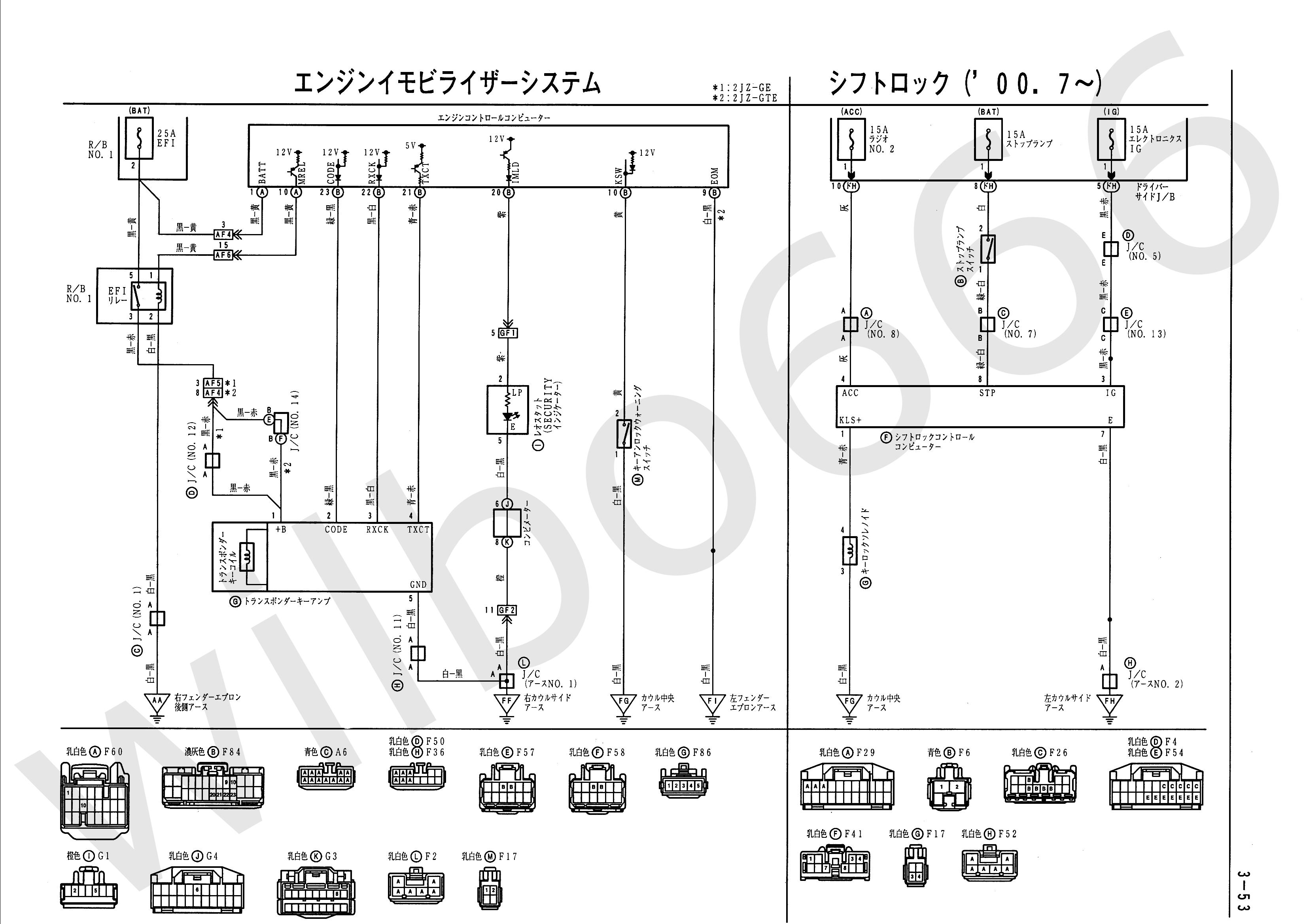 domestic electrical wiring diagram books diagram diagramtemplate diagramsample [ 3300 x 2337 Pixel ]