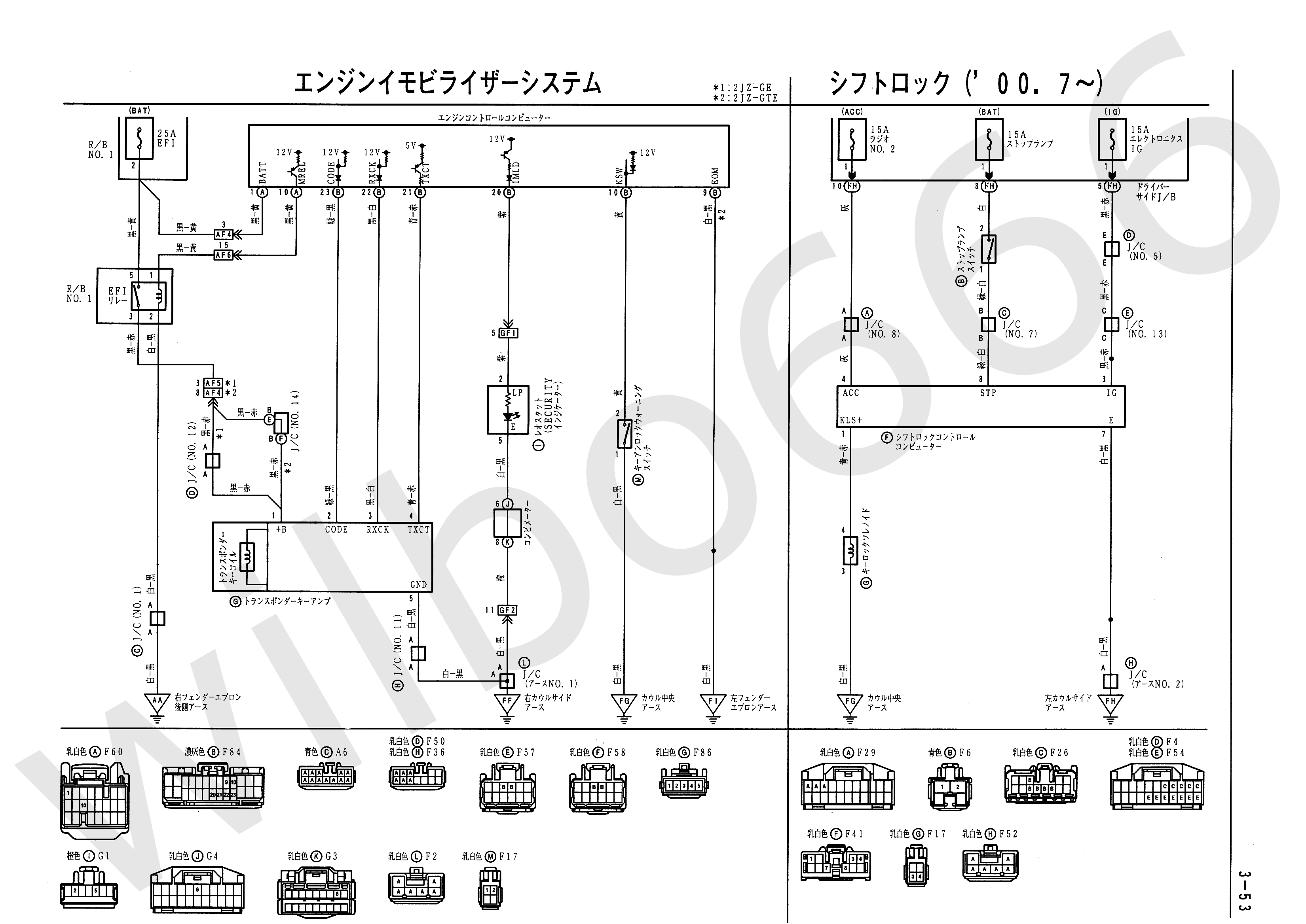 hight resolution of domestic electrical wiring diagram books diagram diagramtemplate diagramsample