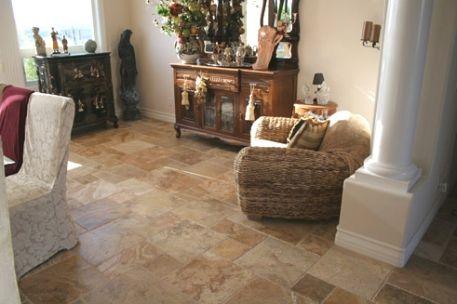 tile shoppes thetileshoppe profile