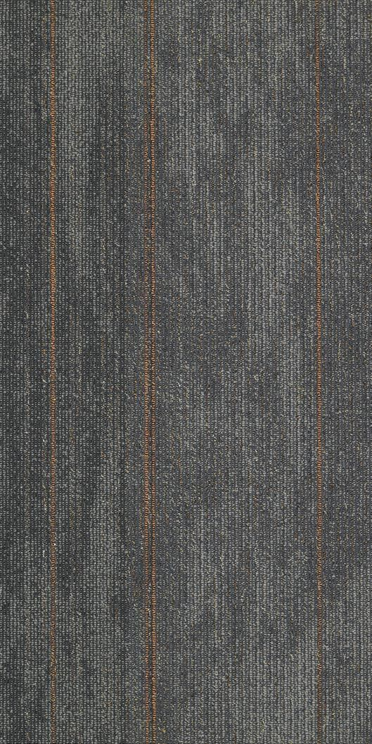 Mica tile 5t014 shaw contract group commercial carpet for Commercial carpet texture