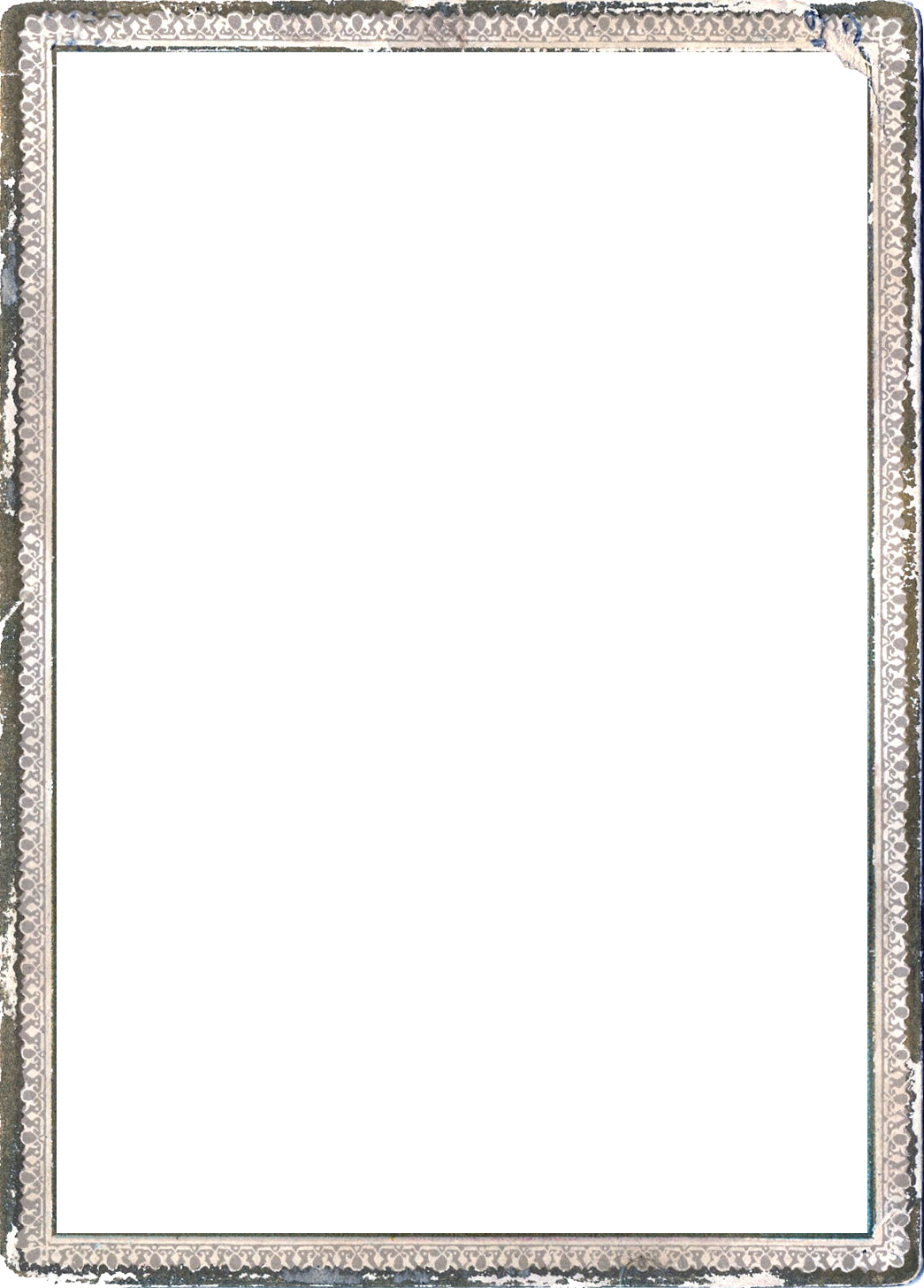 Photo Frames Png File Page 6 Frame Design Amp Reviews