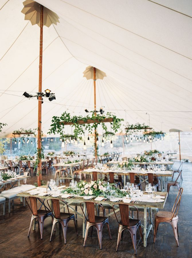 Brush Creek Ranch Wedding Http Www Stylemepretty 2017 03 30 Photography Ashley Sawtelle Htt Inspiration