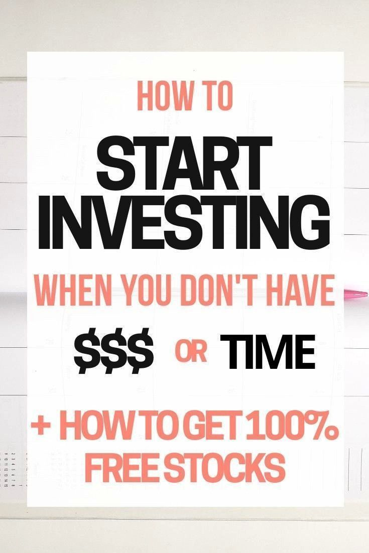 how to your can be overwhelming This simple guide for beginners Learning how to your can be overwhelming This simple guide for beginners makes the stock market effortless...