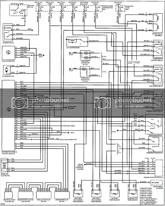 bmw x5 e53 radio wiring diagram  bmw radio bmw e46