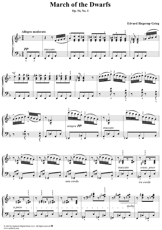 A Sample Of My Favorite Piano Piece To Play  Piano