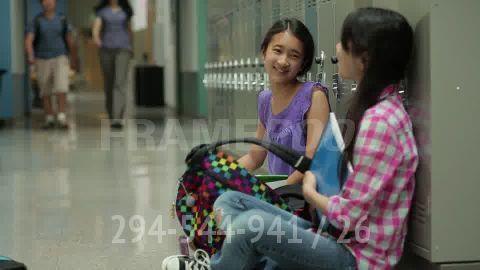 Mädchen auf Mädchen freies Video